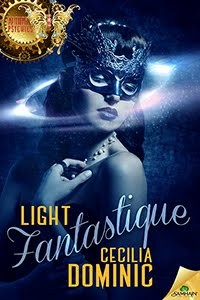 LightFantastique72web