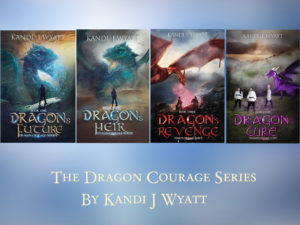 dragon-courage-series-books