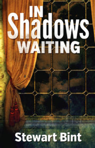 in-shadows-waiting-front-cover