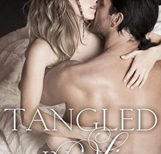 Book Review: Tangled in Sin by Lavinia Kent