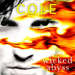Book Review: Wicked Abyss by Kresley Cole