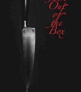 Book Review: Jack Out of the Box by Timothy...