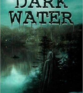 Book Review: Dark Water by Chynna Laird