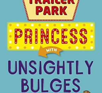 Book Review: Unsightly Bulges by Kim Hunt...