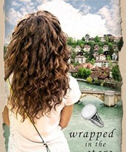 Book Review: Wrapped in the Stars by Elena...