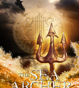 Book Review: The Sea Archer by Jeny Heckman